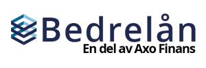 Bedrelan logo