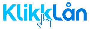 Klikklan logo
