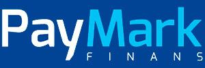 Paymark logo