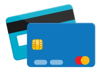 refinansiere kredittkort