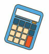 Båtlån kalkulator