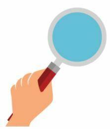 Søk lån uten sikkerhet med Arcadia Finans